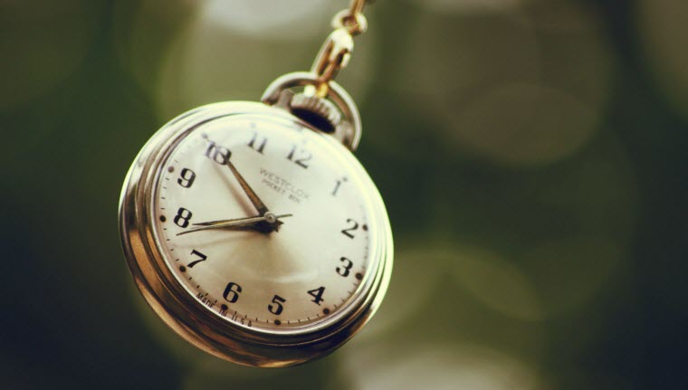 What Do You Need To Know About Time Tracking?