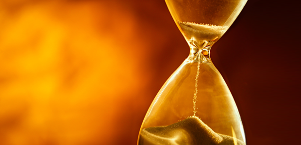 The Top 10 Problems of Time Management