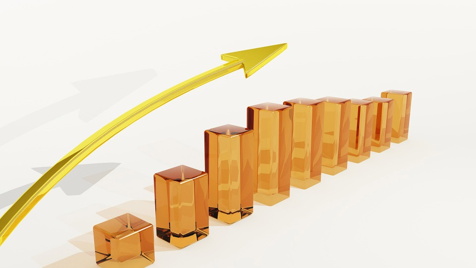 Avoiding the Risks When Outsourcing