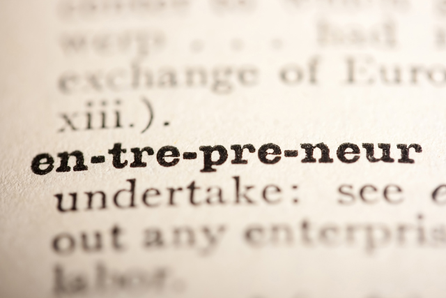 7 invaluable tips for aspiring and young startups and entrepreneurs