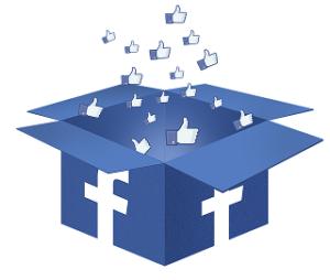 facebook-box-1334045_640