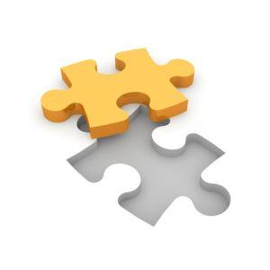 puzzle-1020012_640