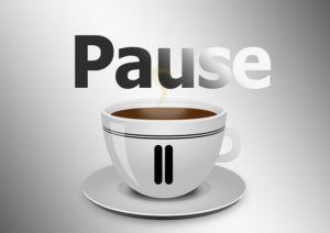 coffee-393836_640