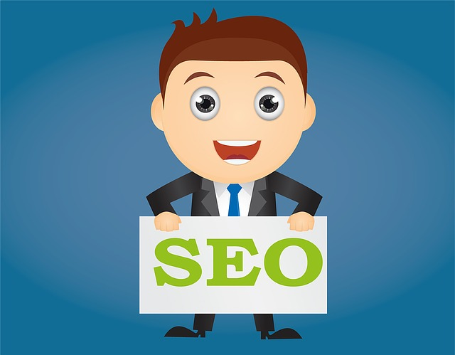 The Top 5 SEO Tricks To Help You Grow Your Small Business