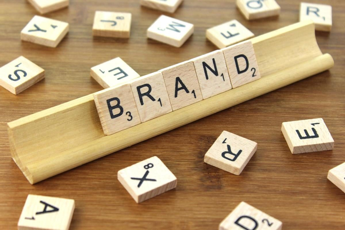 branding. management, time tracking, advertising, marketing