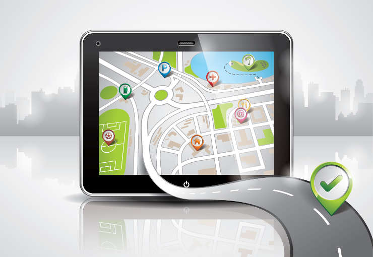 Why using GPS time tracking even if you are satisfied with your team's results?