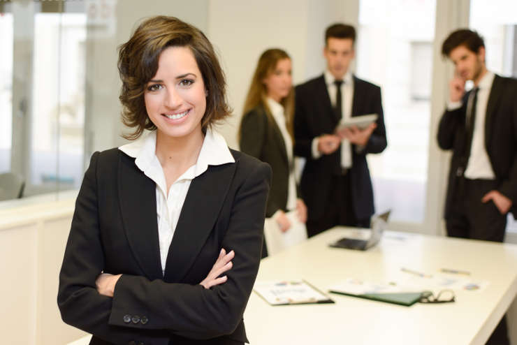 Is It Possible For a Newbie To Turn Into an Office Management Master In 4 Weeks Only?