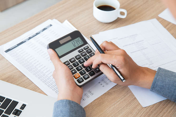 How to Achieve Better Performance in Accounting